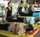 Southern Thai Massage