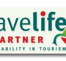 Travelife partner.wt-sustainability