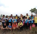 Youth Guide Group