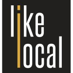 logo_i_like_local_witte rand