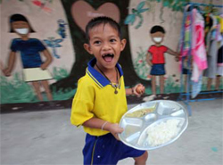 thailand-orphanage-new-02