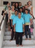 Thai Massage Group pic TPY