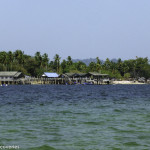Island Village   Ban Ta Pae Yoi