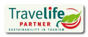 Travelife partner.wt-sustainability