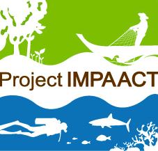 impaact logo