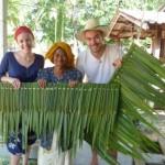 palmleafweaving1