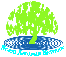 North Andaman Network Foundation!