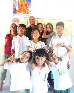 grade4 with us